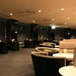 新横浜プリンスホテル ラウンジ&バーROOSO
