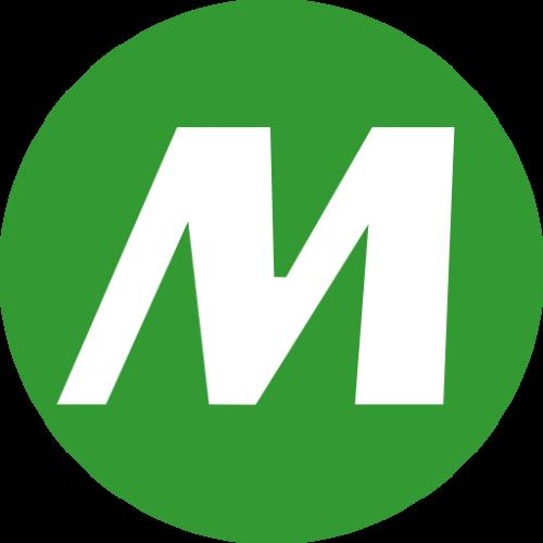 Maverick Inc. site icon
